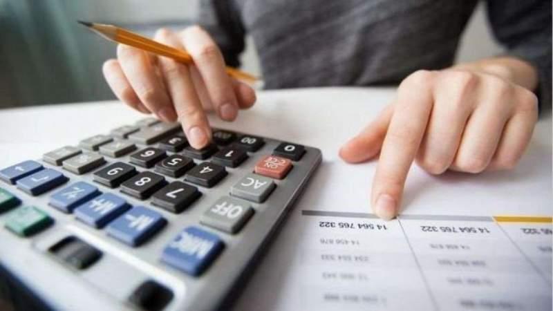 Están vigentes cuatro líneas de créditos de asistencia para micro emprendedores